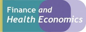 Finance and Health Economics