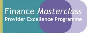 Finance_Masterclass