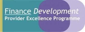 PEP finance development