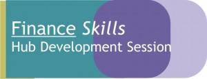 Finance Skills - Hub Development Session