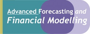 Advanced Forecasting