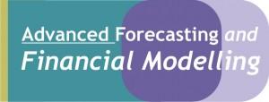Advanced Forecasting
